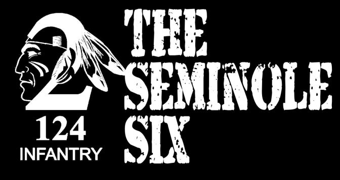 The Seminole Six